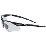 Cool Anti-Scratch, Anti Fog Spectacles Clear Lens