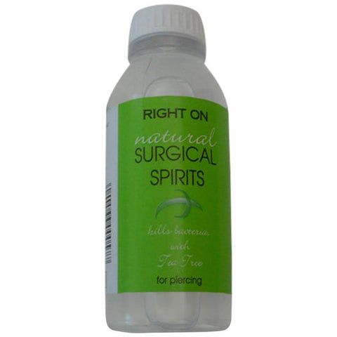 Surgical Spirits 100ml