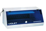 8W UV Sterilizer (Cami)