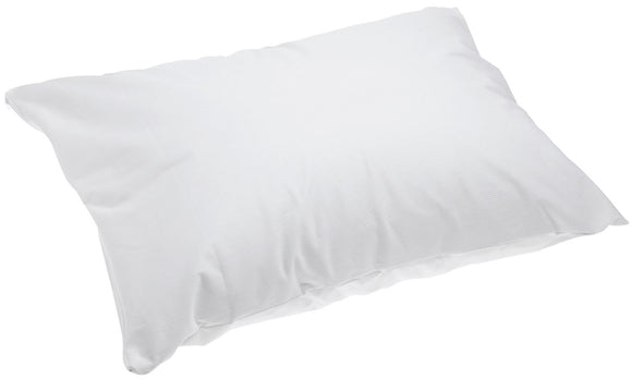 Pillow Protector (Blue)
