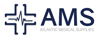 Atlantic Medical Supplies cc