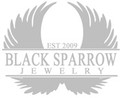 Black Sparrow Jewelry