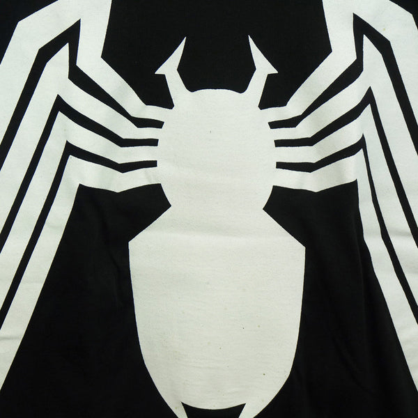Spiderman T-Shirt - Venom Suit - BBT Clothing - 2