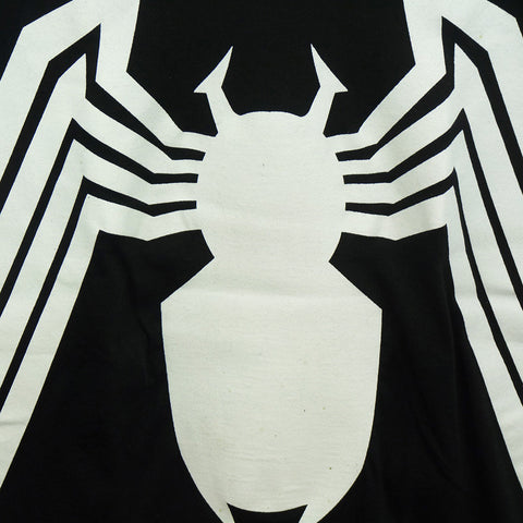 Spiderman T-Shirt - Venom Suit