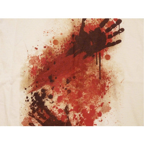 Zombie Attack Costume T-Shirt - BBT Clothing - 3