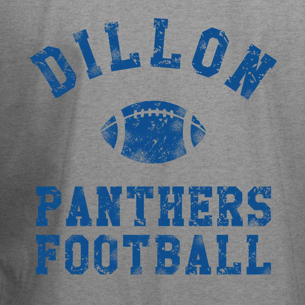 Dillon Panthers T-Shirt - BBT Clothing - 2