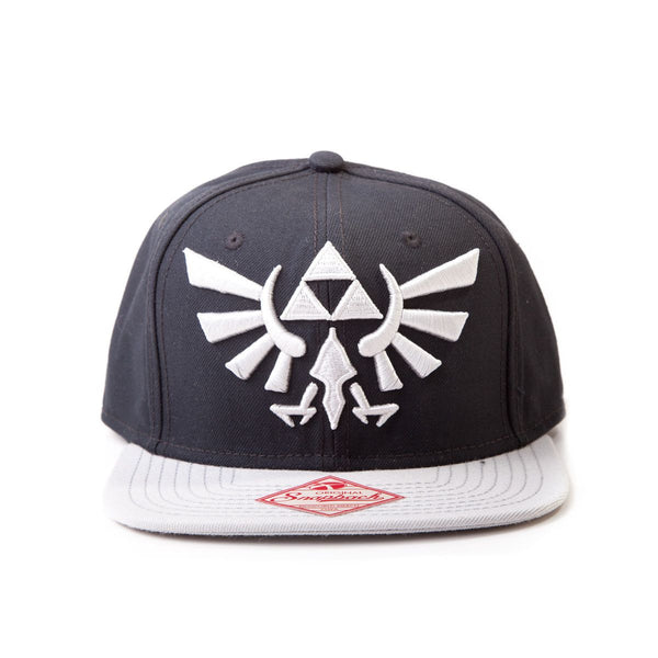 Nintendo Hat - Zelda - BBT Clothing