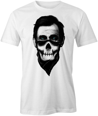 Bandit Lincoln T-Shirt