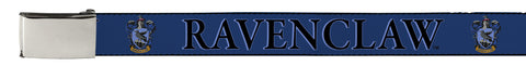 Harry Potter Belt - Ravenclaw