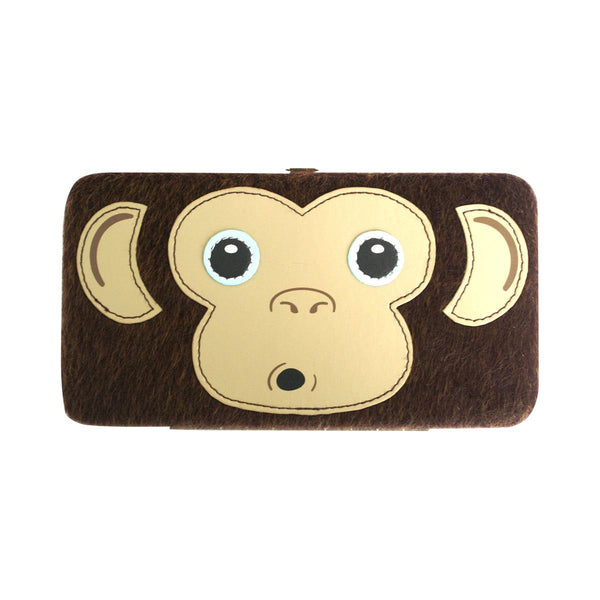 Monkey Purse - BBT Clothing