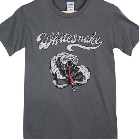Whitesnake - make some noise T-Shirt