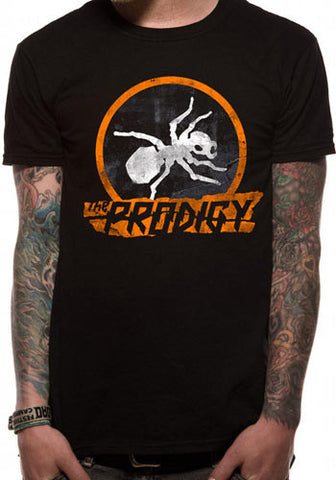 The prodigy - ant   T-Shirt