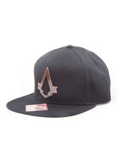 Assassins Creed Hat - Logo