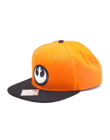 Star Wars Hat - Rebel