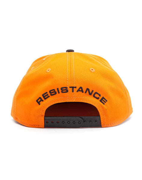 Star Wars Hat - Resistance - BBT Clothing - 2