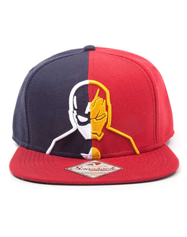 Marvel Hat - Civil War