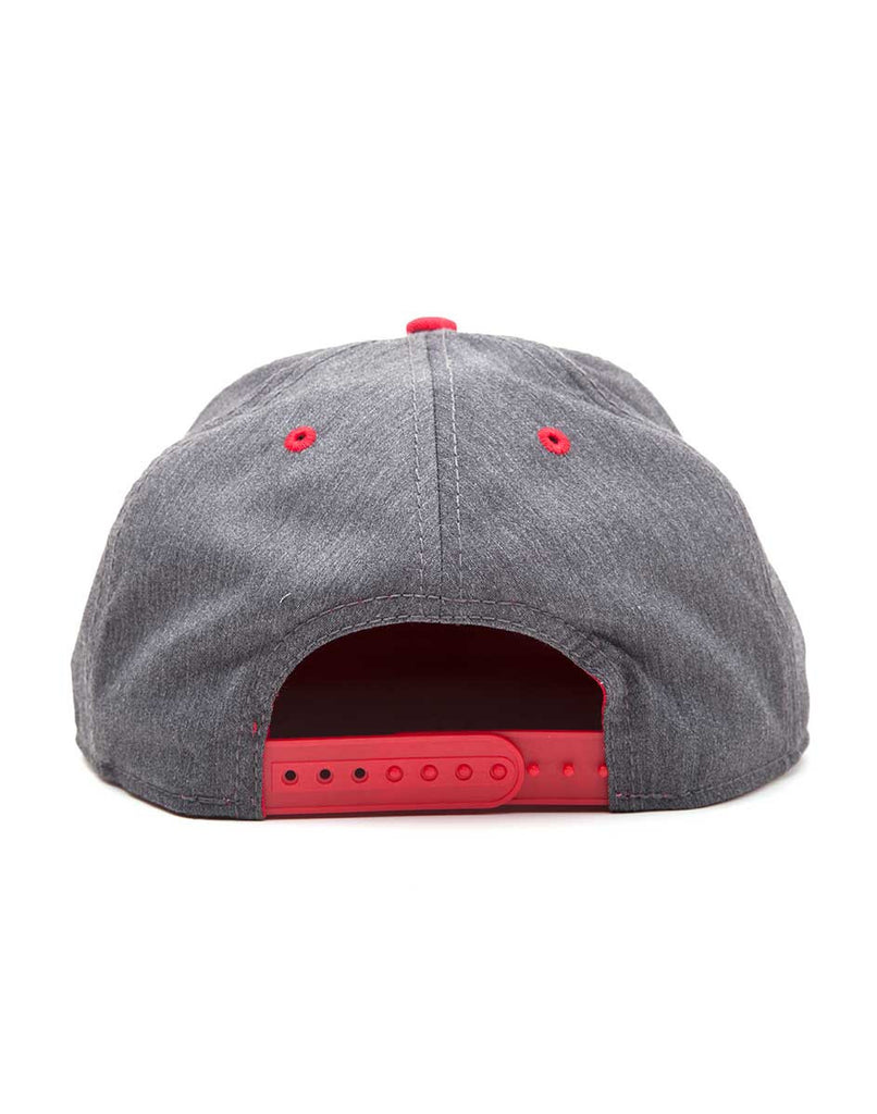 Nintendo Hat - Mario Winner - BBT Clothing - 3