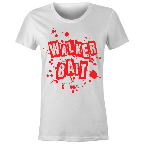 Walker Bait T-Shirt - BBT Clothing - 2