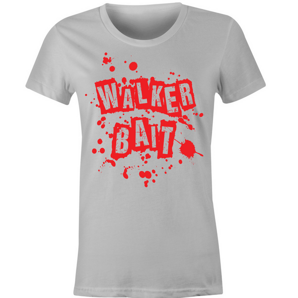 Walker Bait T-Shirt - BBT Clothing - 3