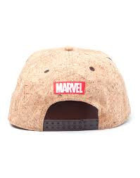 Spiderman Hat - Cork - BBT Clothing - 2