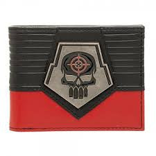 Suicide Squad Wallet - BBT Clothing - 1