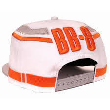Star Wars Hat  - BB8 - BBT Clothing - 2