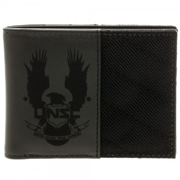 Halo Wallet - BBT Clothing - 1