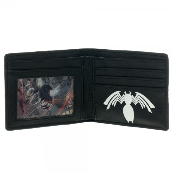 Venom Wallet - BBT Clothing - 2