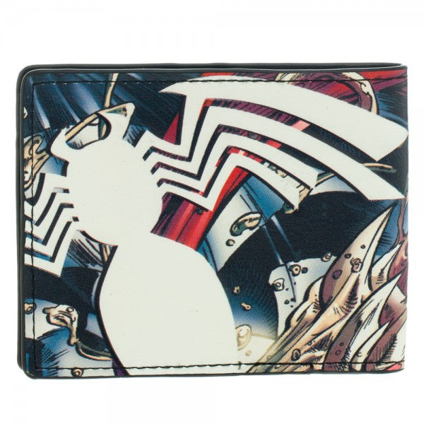 Venom Wallet - BBT Clothing - 3