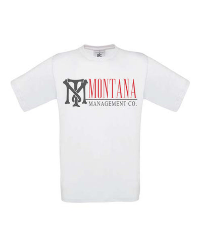 Montana Management T-Shirt