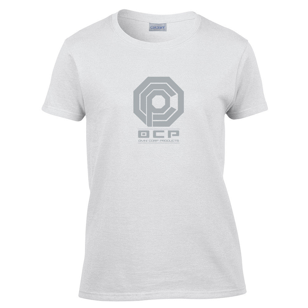 Omni Corp T-Shirt - BBT Clothing - 13