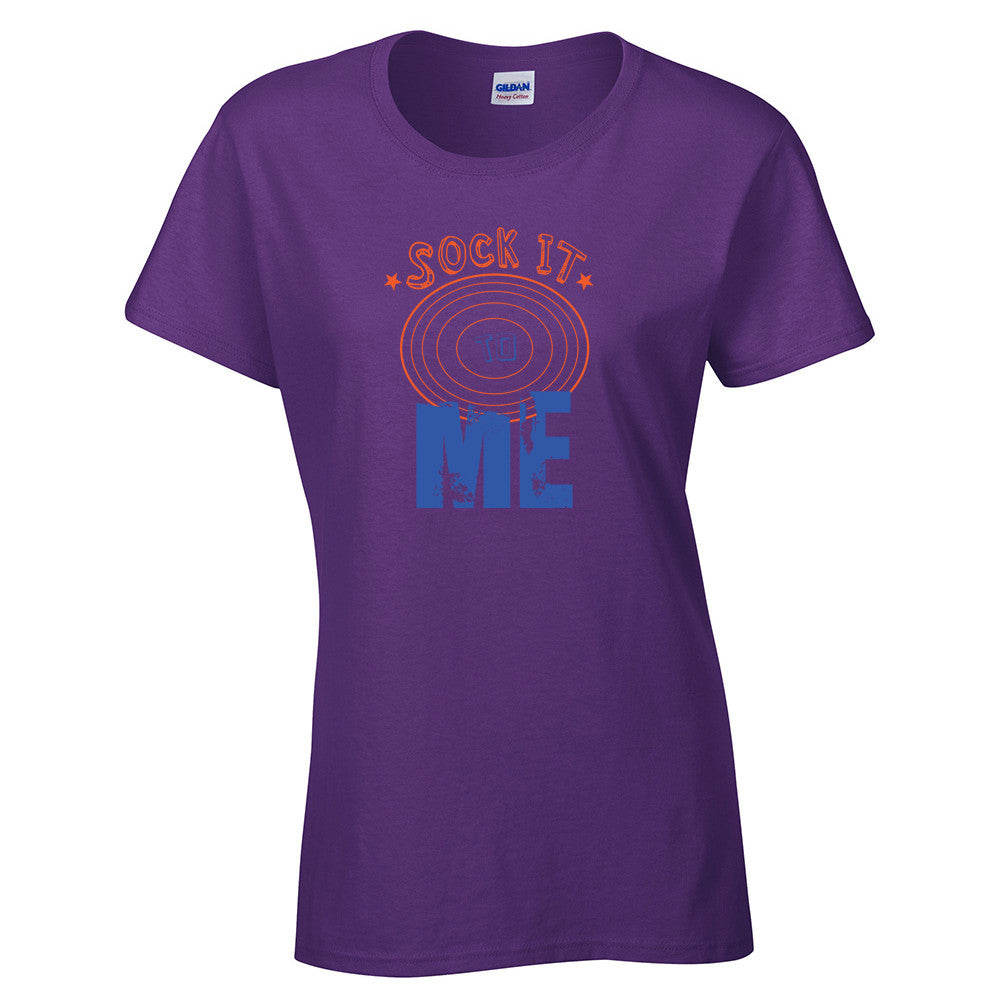Sock It To Me T-Shirt - BBT Clothing - 7