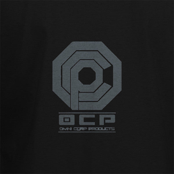 Omni Corp T-Shirt - BBT Clothing - 2
