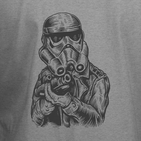 Punktrooper T-Shirt