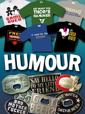 Funny T-Shirts and Offensives T-Shirts