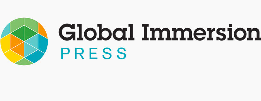 At Global Immersion Press our mission is to promote the teaching and learning of global HR around the world.
