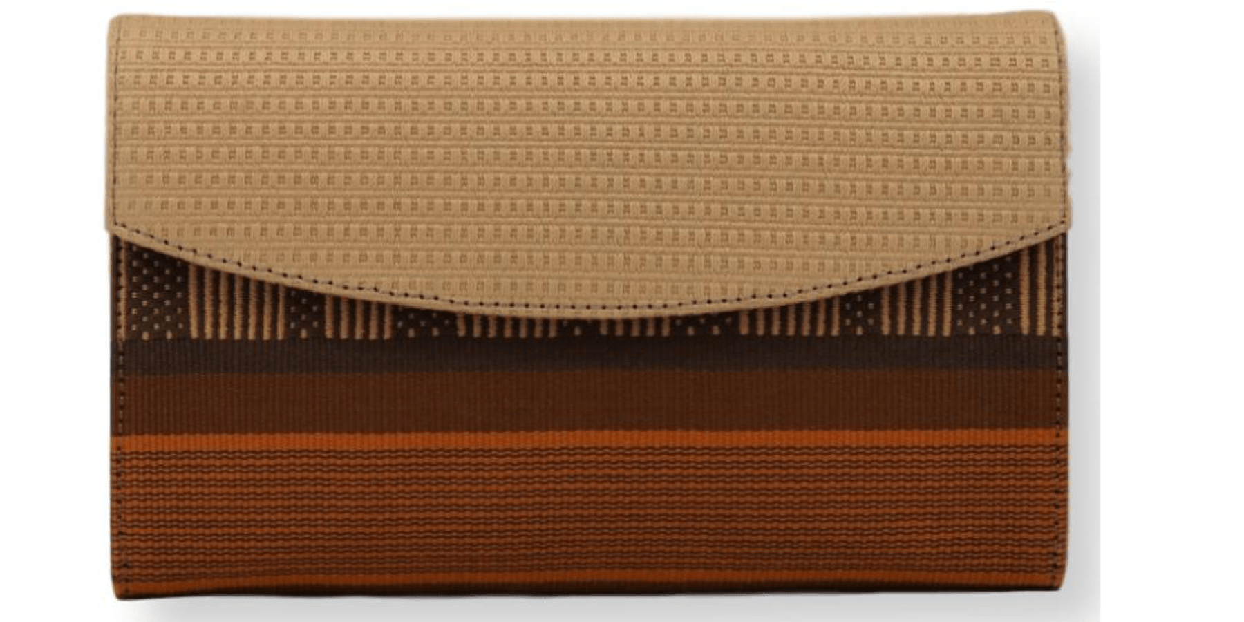 Clutches - Qinti - The Peruvian Shop