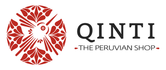 Qinti - The Peruvian Shop