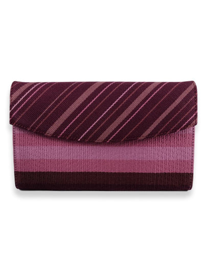 Small Clutch Bag - - Qinti - The Peruvian Shop