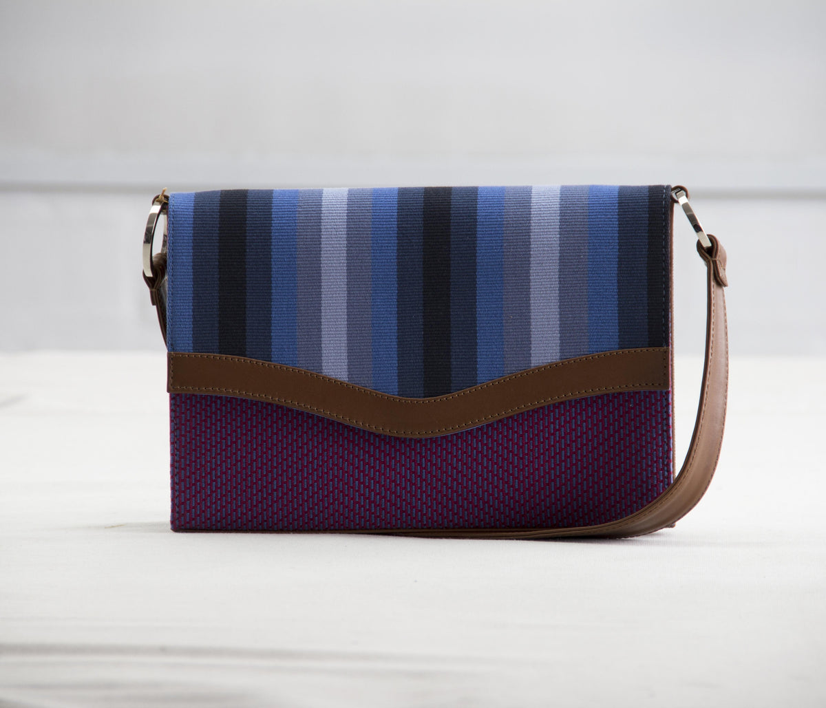 Onda Clutch - Qinti - The Peruvian Shop