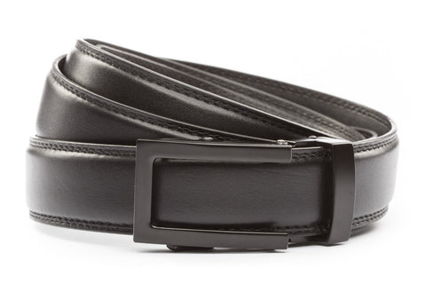1-25-quot-traditional-buckle-in-black 1-25-quot-black-leather-strap