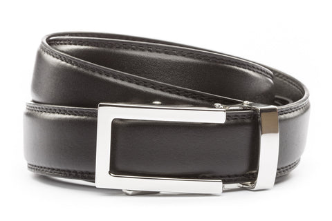 1-25-quot-nickel-free-traditional-buckle 1-25-quot-black-leather-strap