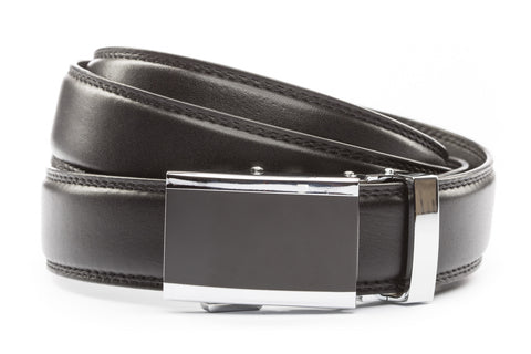 1-25-quot-onyx-buckle 1-25-quot-black-leather-strap