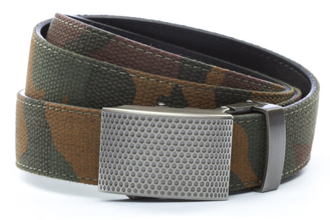 1-25-quot-anson-golf-buckle-in-gunmetal 1-25-quot-camo-canvas-strap