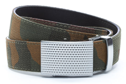 1-25-quot-anson-golf-buckle-in-silver 1-25-quot-camo-canvas-strap