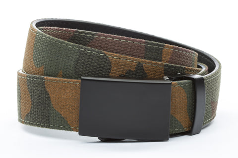 1-25-quot-classic-buckle-in-black 1-25-quot-camo-canvas-strap
