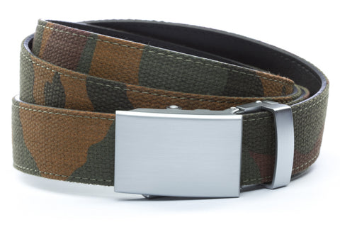 1-25-quot-classic-buckle-in-silver 1-25-quot-camo-canvas-strap