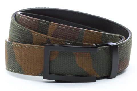1-25-quot-traditional-buckle-in-black 1-25-quot-camo-canvas-strap