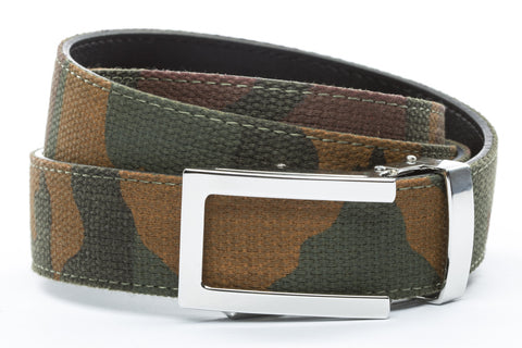 1-25-quot-nickel-free-traditional-buckle 1-25-quot-camo-canvas-strap