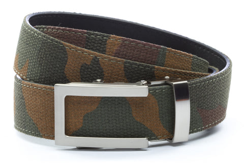 1-25-quot-traditional-buckle-in-silver 1-25-quot-camo-canvas-strap